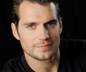 Henry Cavill, Hot, and superman image