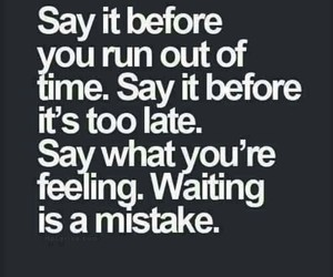 quotes and sayings image