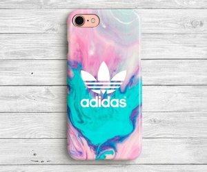 adidas, clothes, and loft image