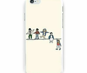 case, stranger things, and cute image