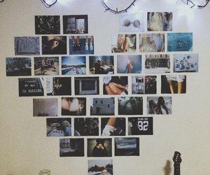 photo, home, and tumblr image