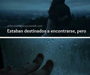 56 Images About Sad On We Heart It See More About Frases