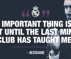 zidane, ‎realmadrid‬ ‪, and halamadrid image