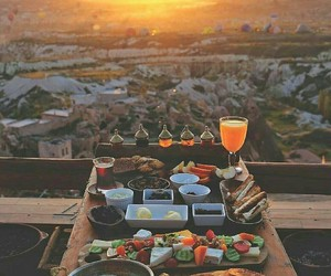 beautiful, goals, and travel image