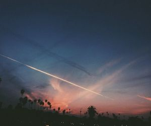 aesthetics, photography, and sky image