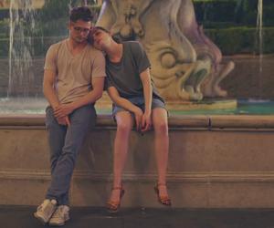 angela, Relationship, and travel image