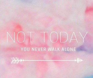 wallpaper, not today, and bts image