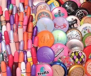 Lipsticks, mac, and maccosmetic image
