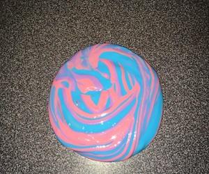 fluffy slime image