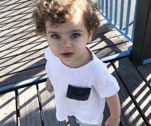 baby, mavis, and tatlı image