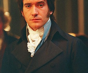 history, romantic, and mr darcy image