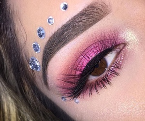 anastasia, goals, and highlighter image