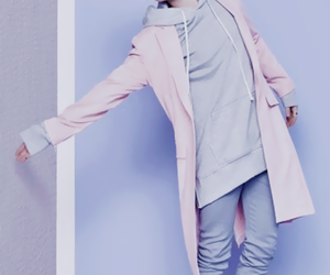 wallpapers and got7 image