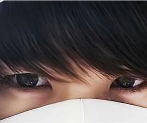 handsome, park hyung sik, and hwarang image