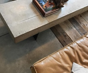 house, interior, and inspo image