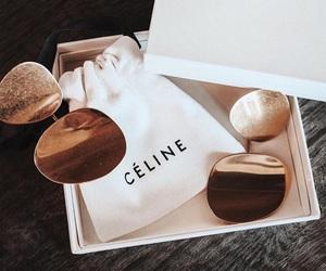 celine, fashion, and designer image