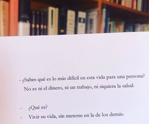 alma, palabras, and quotes image