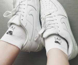 tumblr, look, and shoes image