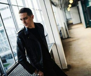 g-eazy and young gerald image