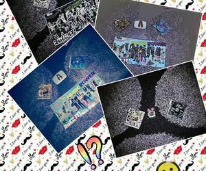 karol sevilla, open mucic, and malena rathen image