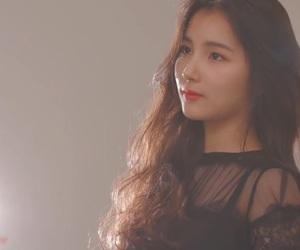 sohee and elris image
