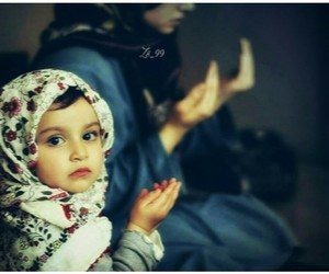 @رمزيات, @رمضان, and @اطفال image