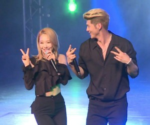 bm, somin, and kard image