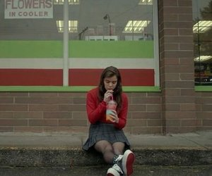the edge of seventeen, hailee steinfeld, and movie image