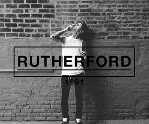 the neighbourhood, jesse rutherford, and music image