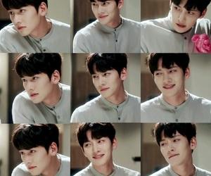 Korean Drama, kdrama, and hundsome image