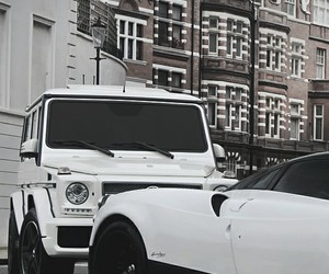 classy, luxury, and white image