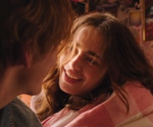 love rosie, boy, and couple image