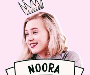 skam and noora image