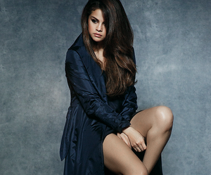 selena gomez and beauty image