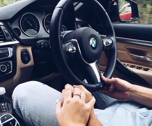 couple, goals, and bmw image