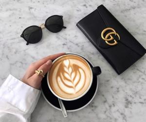 classy, girl, and luxury image