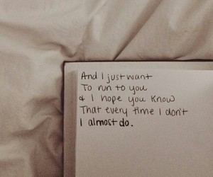 quotes, Taylor Swift, and sad image