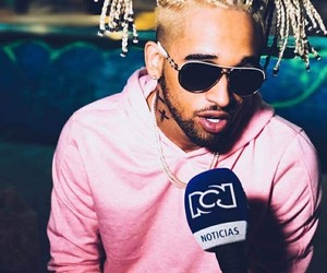 icons and bryant myers image
