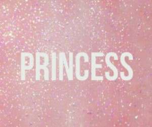 princess, pink, and background image