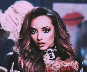 little mix, jade thirlwall, and jade thirwall image