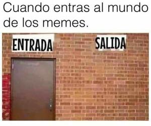 humor, Risa, and memes image