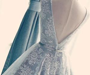 prom dresses, party dresses, and homecoming dresses image