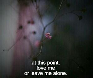 dark, hope, and sadness image