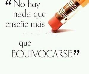 espanol, frase, and quote image