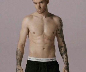 liam payne and Hot image