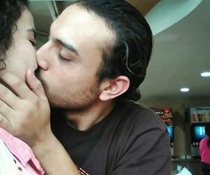 amor, pareja, and boyfriend image