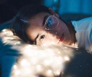 light, alternative, and Dream image