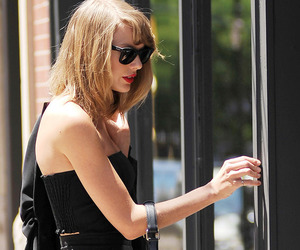 beauty, pretty, and Taylor Swift image