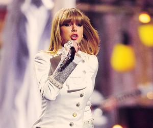 Taylor Swift, beautiful, and wanegbt image