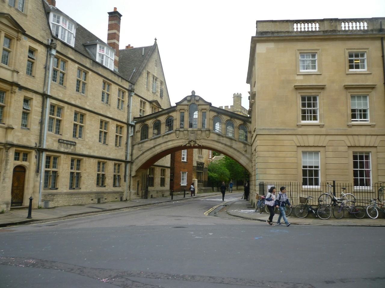 explore, Great Britain, and oxford image